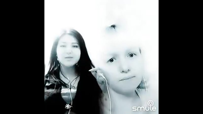 Полина Гагарина - Кукушка - snezha_shin_s version by Love_Sonia1992 and Byxarova7643.mp4