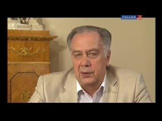 В. Спиваков и Ю. Башмет - В. А. Моцарт. Концертная симфония Es-dur . БЗМК, 1983 г.