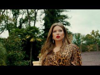 Супер Жорик - Хочу тибя любицца - 1080HD (Премьера клипа! (2021).mp4