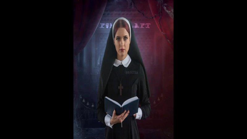 Art - Renstaart « Молитва » 2021