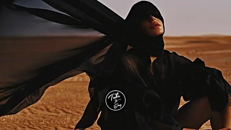 Hrag Mikkel Tab Leh Hobta Remix 360P