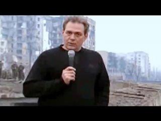 Сергей Тимошенко- Бронзовые мальчики.mp4