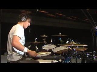 Cobus_-_Bomfunk_MCs_-_Freestyler_Drum_Cover[].mp4