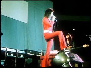 Uriah Heep-Sunrise-1973-Tokyo LIve