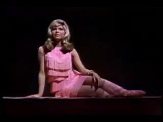 Nancy Sinatra - Bang