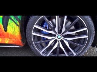 [Заводной Макс] Сколько стоит тачка? Артем Тарасов и его BMW X5! Корней Тарасов! Бой с Кокляевым! Афоня TV Наше дело
