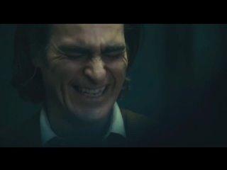 JK.Джокер смеется смехом из нулевых