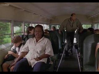 Sudden Terror: The Hijacking of School Bus #17 (1996) - Maria Conchita Alonso Marcy Walker Bruce Weitz Paul Schneider