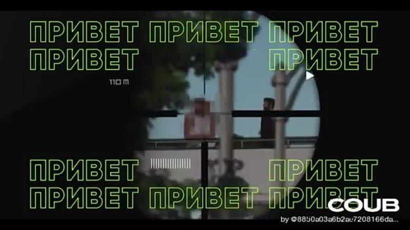 ⚡️ТОП 15 ЛУЧШИХ ИГР НА АНДРОИД и IOS 2021 сюжетные игры на андроид