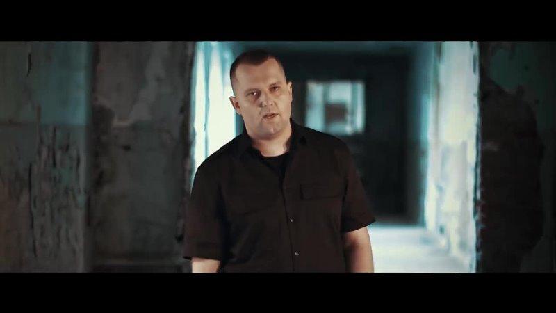 Видео от МОУ Увинская школа №1