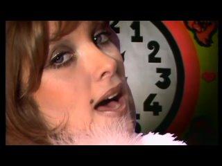 Sugar Me - Lynsey De Paul - (1972)HD + Перевод