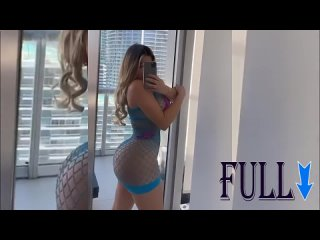 SEXY GIRL Platinum blonde Alice Klay enjoys ass fuck with Michael Fly Anal Auditions Scene