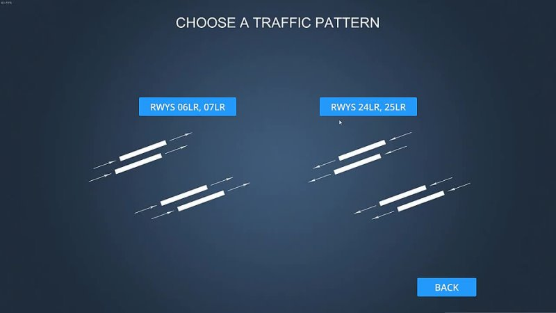 MakeShift Gang Becoming An Air Traffic Controller Airport Madness 3D