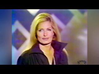 Dalida -C'est mieux comme ça - 23 novembre 1975(Les rendez-vous du dimanche (TF1)