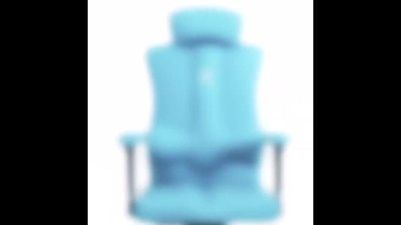 Эргономичное кресло ELEGANCE