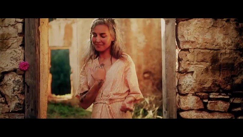 Павел Воля - Не бывает двух женщин похожих