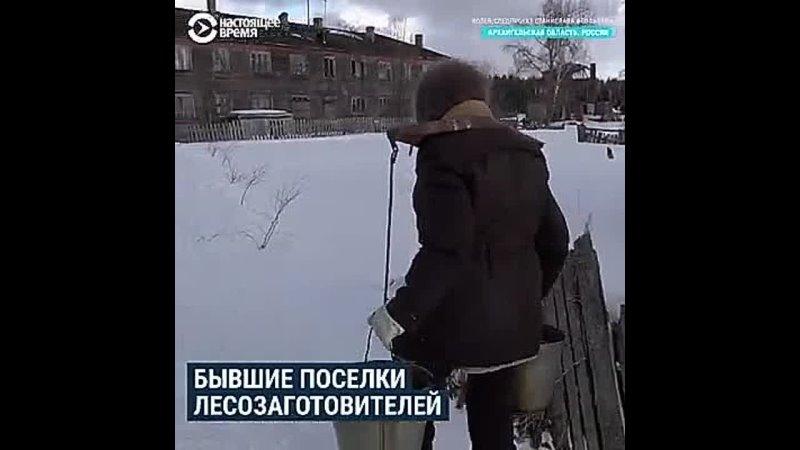 Видео от Кирiллъ Синегубовъ