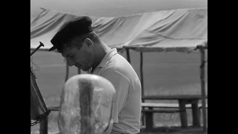 История Аси Клячиной которая любила но замуж не вышла 1967