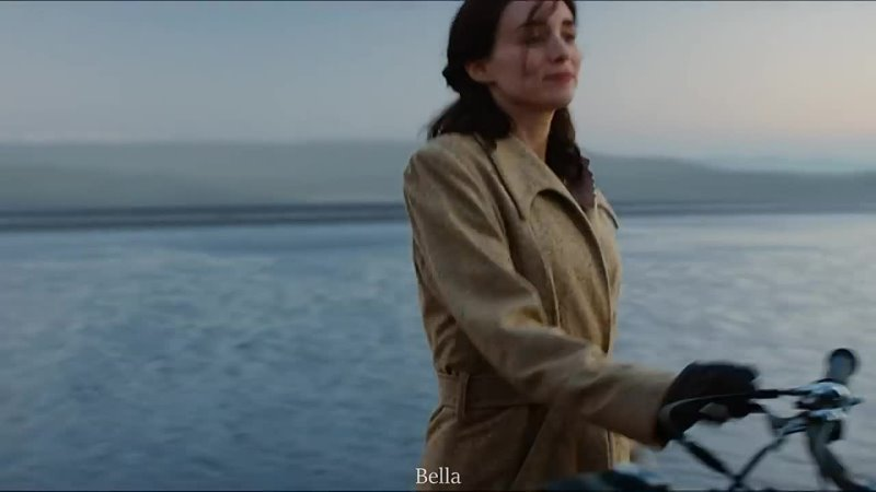 Bella здесь слова которые ты хотел услышать от мамы друзей и близких
