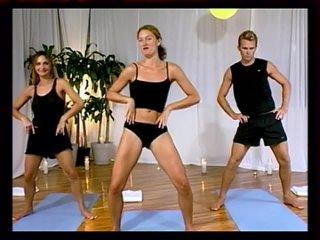 Сексуальная йога