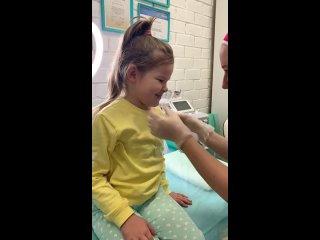 Видео от Лидии Задорожной