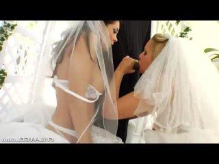 Julia Ann, Francesca Le - Pretty Sloppy 4 (Прелестные Неряшки 4) - vk.com/club184224941