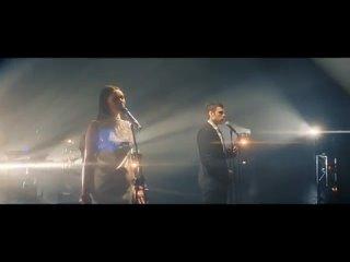 Francesca Michielin, Fedez - Chiamami Per Nome (Official Video)