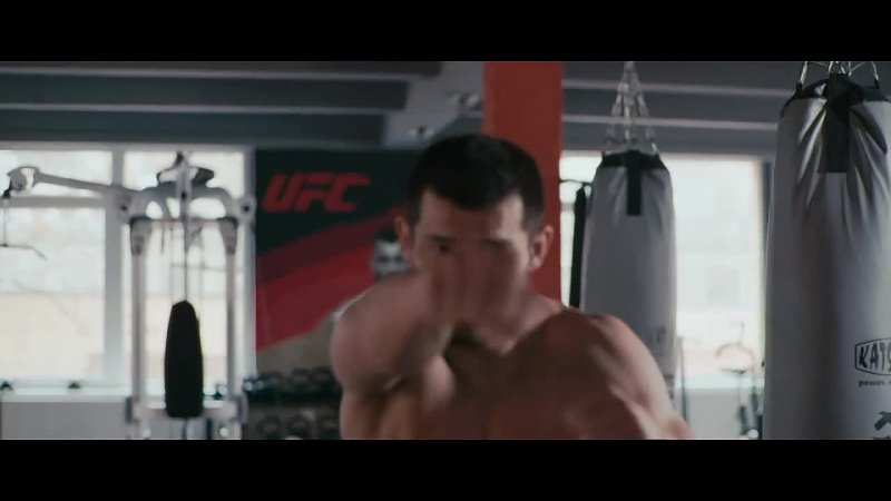 GoStudy Махмуд Мурадов боец UFC История успеха Отзыв о GoStudy