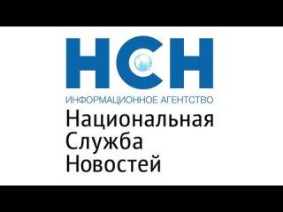 Открытие весеннего сезона: где смогут отдохнуть россияне?