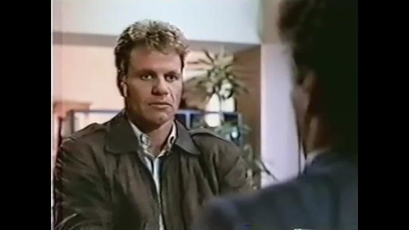 Сослан на планету Земля Сериал 1989г 7 8 Серии