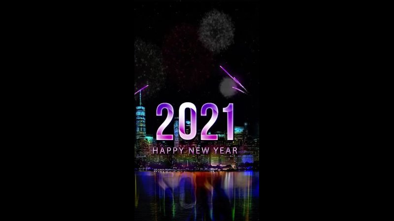 Y2mate.com - Happy new year city fireworksvideoSamsung Galaxy Theme_1080p.mp4