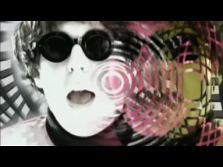 Pet Shop Boys - I Wouldnt Normally Do This Kind Of Thing ( Bhanny's HD Remaster 2021))