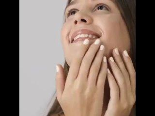 800000 мигает ipl электрический эпилятор для женщин эпиляторы домашний импульсный светильник удаление волос безболезненный лазер