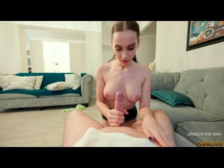 Russian Family Kristina Sweet – Twin Sisters Trouble with Luxury Girl Part 2 FullHD 1080p