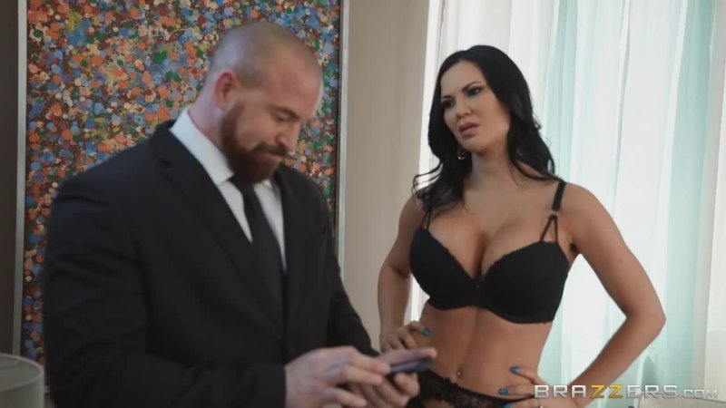 Jasmine Jae You Messed Up All Sex Big Tits Ass Blowjob Reverse Cowgirl Doggystyle Cuckold, Porn casting,