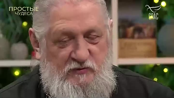 Вернулся из ада. Священник Анатолий Першин. Клиническая смерть, рай, ад, Бог. Жизнь после смерти. Рок-музыкант стал священником.