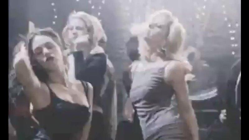 Эта сцена в эволюции Людей Икс была ротоскопирована со сцены frmo Buffy the Vampire Slayer