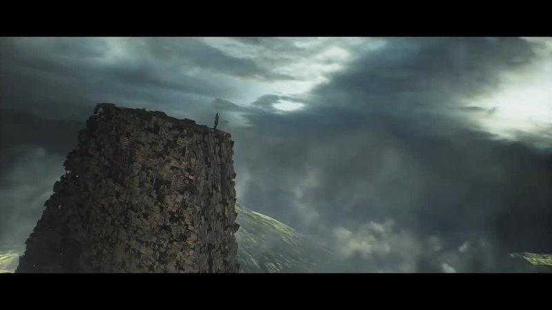 Armin van Buuren _ BT feat. Nation Of One - Always (Official Video)(1080P_HD).mp4