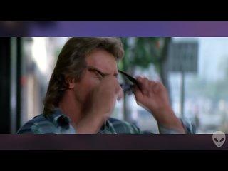 [ALCATRAZ OFFICIAL] GTA 5: НОВЫЕ ПРИШЕЛЬЦЫ НАЙДЕНЫ спустя ТРИ ГОДА! Не может быть! (Тайна Горы Чилиад) #ТайнаАльтруистов