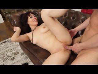 Jessica Ryan [Anal Porno,Sex,Gape, new porn 2021] 18+ 1080 HD