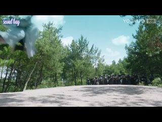 ДАЛЁКИЕ СТРАННИКИ_8_ОЗВУЧКА SEOUL BAY