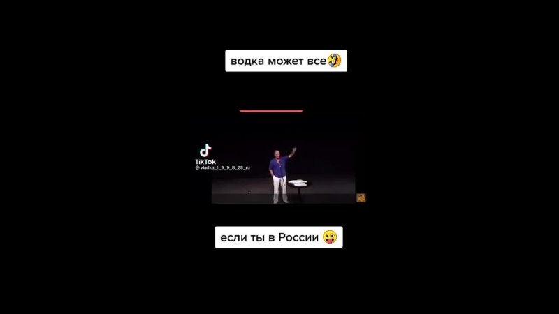 VIDEO-2021-04-17-10-16-03.mp4