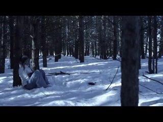 Поворот не туда 4 Кровавое начало (2011)