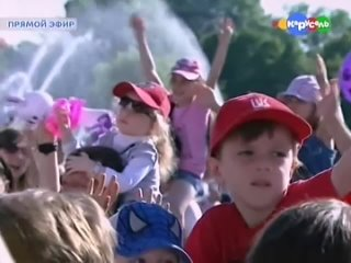 Юля Началова - _песенка красной шапочки_ ( 480 X 640 ).mp4