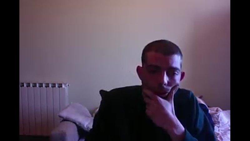 Antonio RizzoTraslazione attraverso original mix