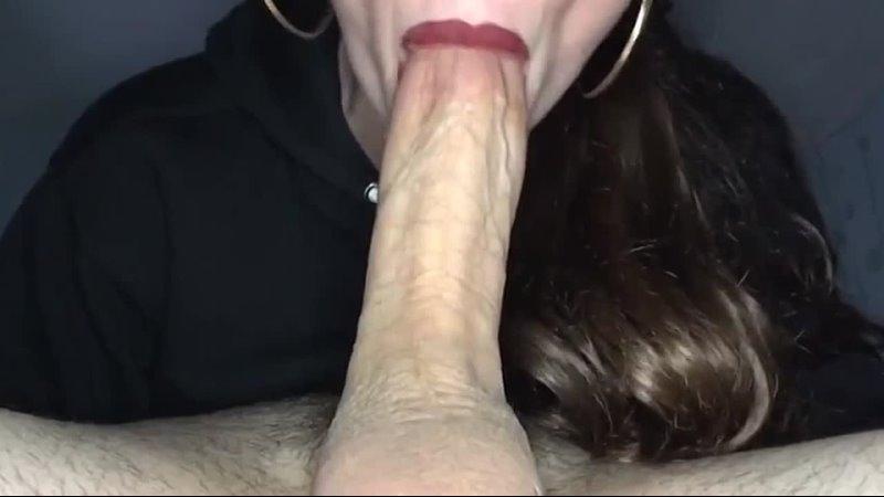 Безостановочная горловая ебля, кончает в горло Deepthroat blowjob throated facefuck facial facialabuse горловой минет отсос секс
