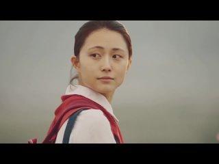 🔞Ли Чон Сок😲 Безжалостный убийца 🔪психопат 🤯_ Клип к фильму . (720p).mp4