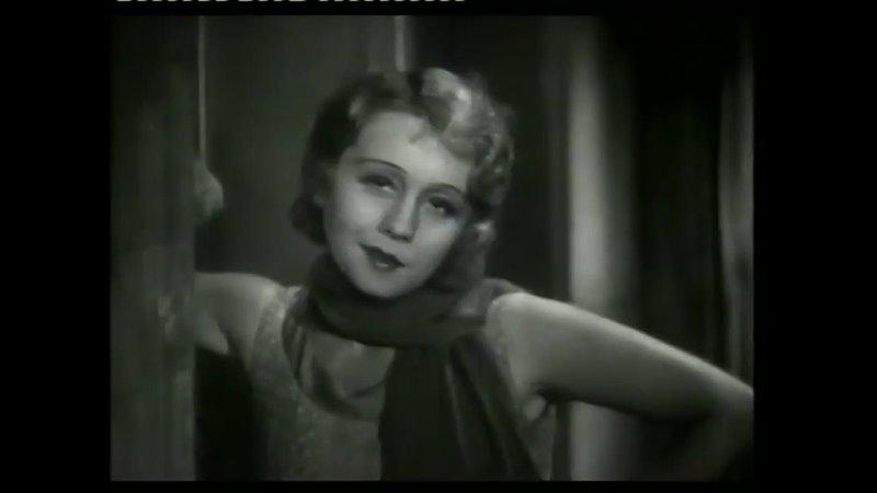 Florelle Si jaime 1932