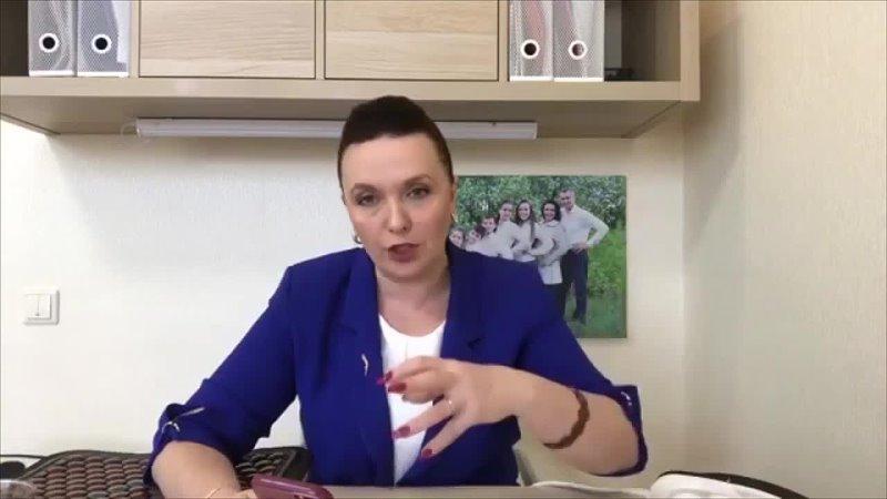 Ответы на вопросы зрителей _ Врач-невролог Татьяна Карпова