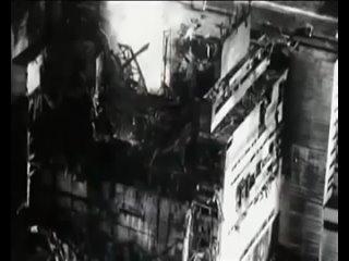 [Документальные фильмы] Битва за Чернобыль. Документальный фильм